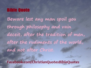 bible_quote_let_no_man_spoil_you