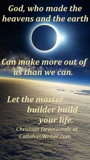 build_your_life