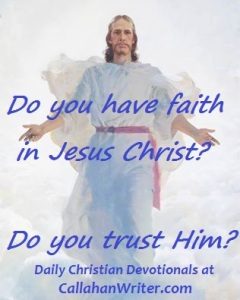 do_you_trust_jesus