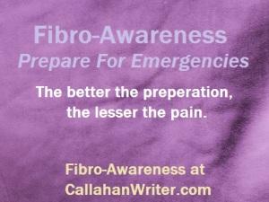 fibro_emergency_prep
