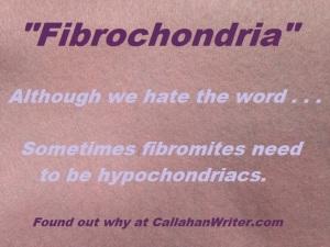 fibrochondria_1