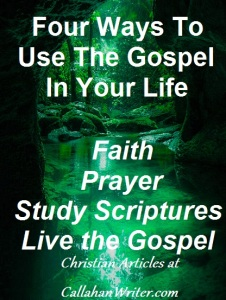 four_ways_live_gospel