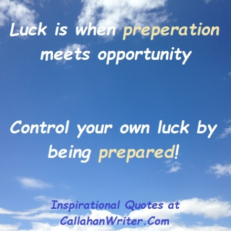 inspirational_quote_luck_preperation