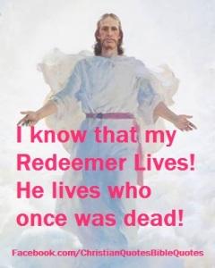 my_redeemer_lives1