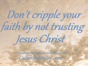 trusting_jesus