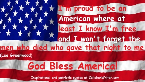american_i_know_im_free