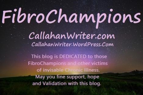 fibro_champions_blog_meme.jpg