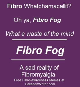 fibro_fog2