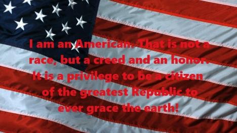 i_am_an_american