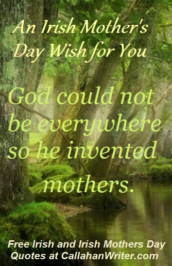 irish_motherday_quotes_1