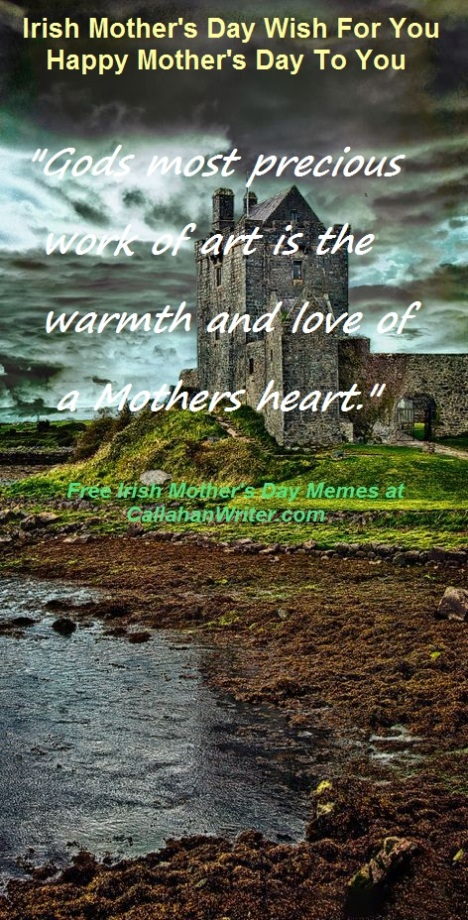 Irish_mothers_day_quote_2
