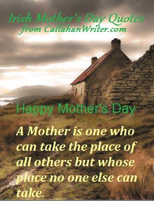 irish_mothers_day_quote_3