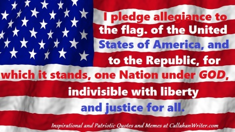 pledge_of_allengiance