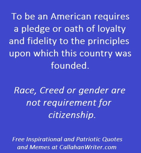 requirements_for_citizenship