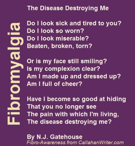 the_disease_destroying_me_poem