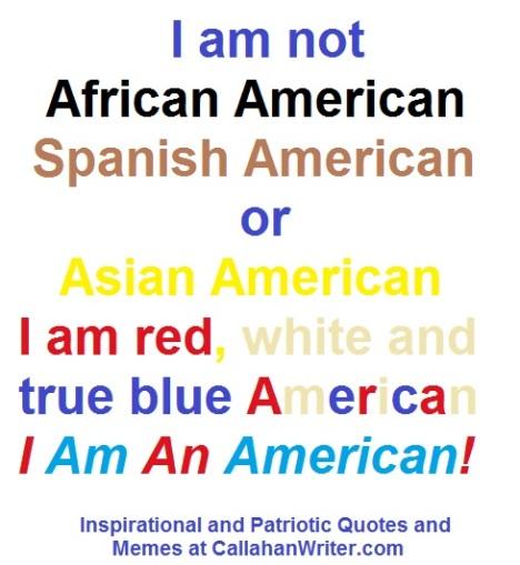 true_blue_american