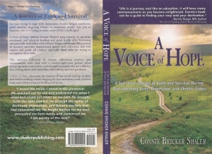 a_voice_of_hope