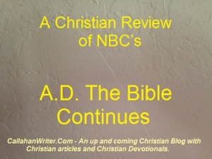 ad_bible_review