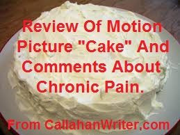cake_chronic_pain