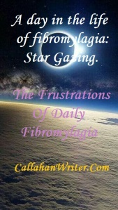 day_in_the_life_fibro_star_party