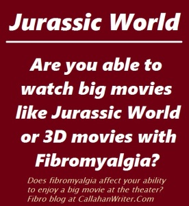jurassic_world_big_movies-fibro