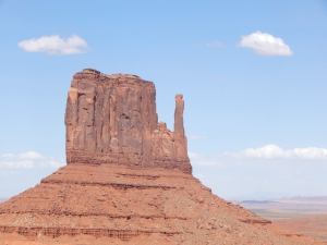 monument_valley_plateu