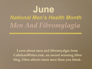 national_mens_health_month1