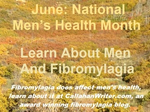national_mens_health_month2