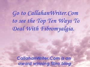 top_ten_ways_to_deal_with_fibro