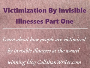victim_invisible_illness