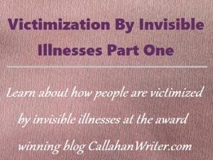 victim_invisible_illness