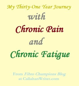 31_year_journey_chronic_pain_fatigue