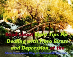 8_tips_avoid_stress_depression