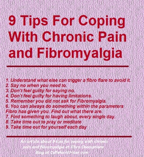 9_tips_coping_with_fibro