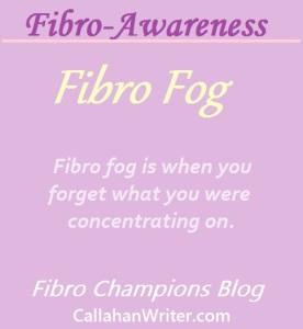 fibro_fog1