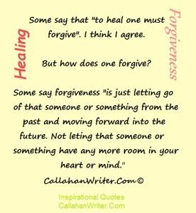 forgiveness_future1