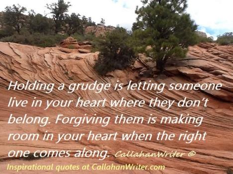 grudge_forgiveness