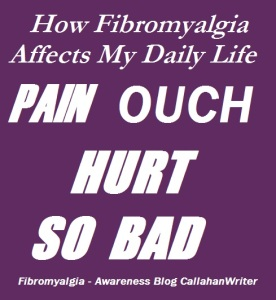 how_fibro_affects_my_daily_life