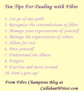 ten_tips_dealing_with_fibro1
