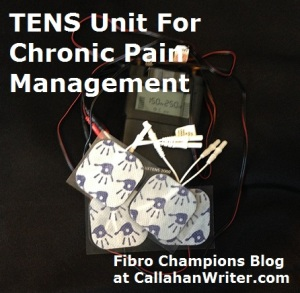 tens_machine_pain_management1