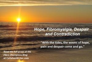 waves_of_hope_fibro_despair