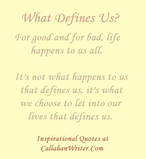 inspirational thoughts positive quotes and pictures