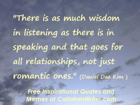 wisdom_listening