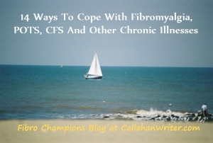 14_ways to cope with firbo