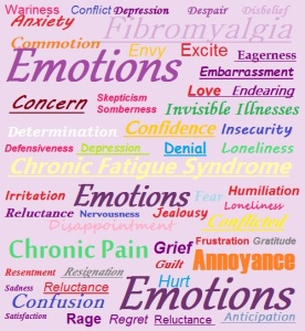 emotions_CFS_fibro_pain