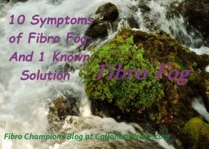 fibro_fog_10_symptoms