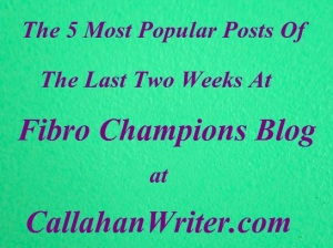 last_2_weeks_most_popular_posts