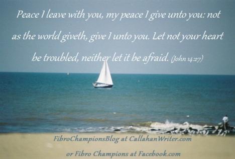 peace_i_give_unto_you