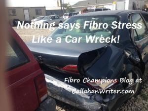 carwreck2_meme
