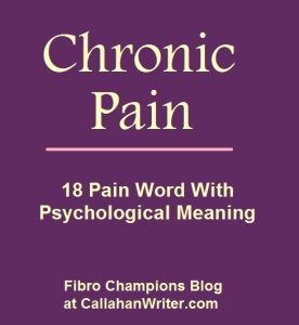 chronic_pain_words
